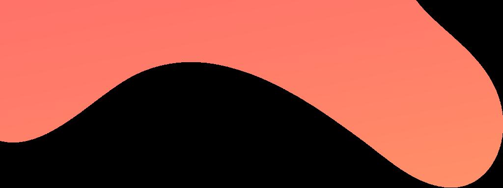 imagen-logo